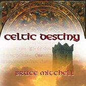 Gaelic Morn