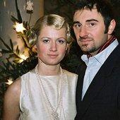 Olga Radwan & Jan Radwan