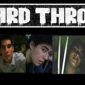 hard Throx