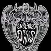 ENslaved by Owls