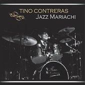 Amores Gitanos (Jazz Mariachi)