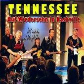 Auf Wiedersehen in Nashville