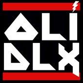 Oli De Luxe & DJ Setaou