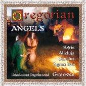 Gregorian Angels