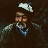 Бахтырчан Гагир-Гадиев