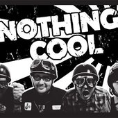 Nothing Cool