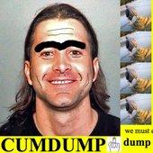 CUMDUMP