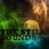 The Still Sounds