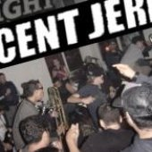 D-Cent Jerks