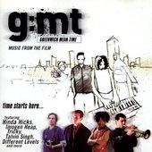 GMT & Lester Bowie