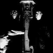 The Sect - French Black Metal Band