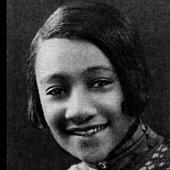 Josephine Beatty