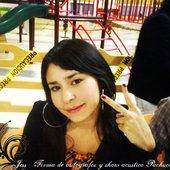 Jess - Pachuca