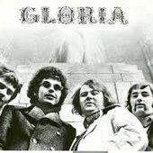 Gloria (Netherlands)