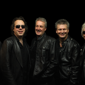 FM 2014