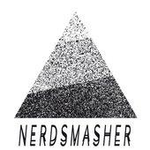 nerdsmasher