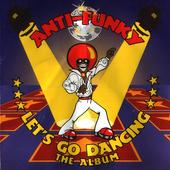 Anti-Funky