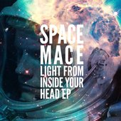Space Mace