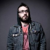 Dallas Green