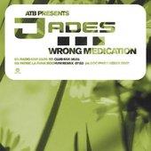 ATB Presents Jades