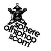 Sphereofhiphop.com