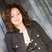 Marcia Ramirez