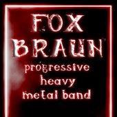 fox braun