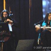 Lian Ensemble