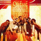 La Shéké Groove Station