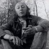 Roland Kovac