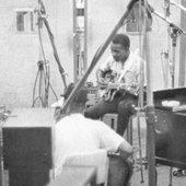 The George Benson Quartet