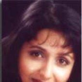 Nandini Srikar