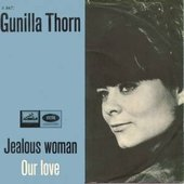 Gunilla Thorn