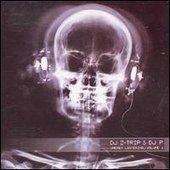 DJ Z-Trip & DJ P