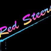 Red Steers