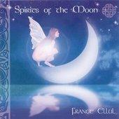 Mooncircle Dance