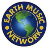 Earth Music Network