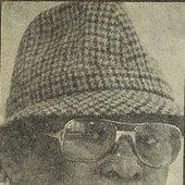 Mounib