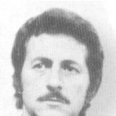 Jorge Lavat