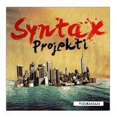 Syntax Projekti