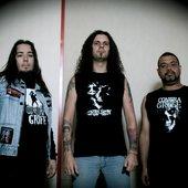 torture-squad-foto-leandro-pena