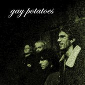 The Gay Potatoes