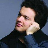 20120222_Laatstekaarten Evgeny Kissin