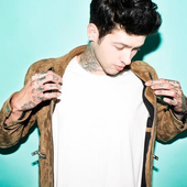 T.Mills PNG 4