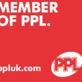 Member of PPL