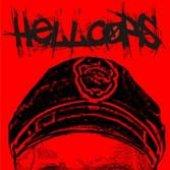 Hellcops