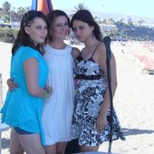 Live Beach Playa del Ingles0973kleinCopy