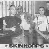 skinkorps.png