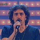 Alessandro Pitoni