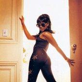 Kim 1990s
